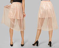 8d90b0a47e9 Юбки из атласа в категории юбки женские в Украине. Сравнить цены ...