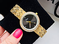 Женские наручные часы 2604181ba реплика