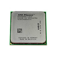 Процессор AMD Phenom X4 9500 (AM2+/2.2GHz/2M/95W), фото 1
