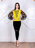 fd46ba219ab773 Вышиванка женская в Украине. Сравнить цены, купить потребительские ...
