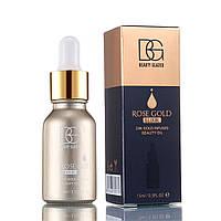 Основа под макияж Beauty glazed rose gold elixir , фото 1