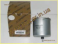 Фільтр паливний Citroen Berlingo 1.6 HDI 08 - Japan Cars Польща B3C009PR