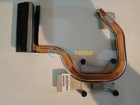 Термотрубка системы охлаждения HP DV7-1000, *488879-001 at03x0030v0