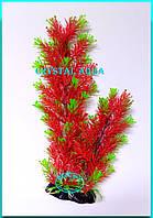 Растение Атман AS-110D1, 30см