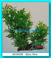 Растение Атман AS-3003E, 30см