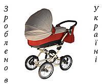 Детская коляска Donatan Diana от производителя (есть другие цвета)