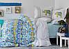 Новинки от Karaca Home полуторное постельное белье Marodisa