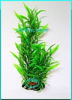 Растение Атман AS-062C, 30см