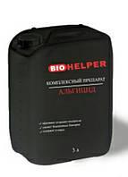 Biohelper Альгицид 3л
