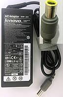 Блок живлення для ноутбука Lenovo 20V 4.5A 90W 8.0*7.4