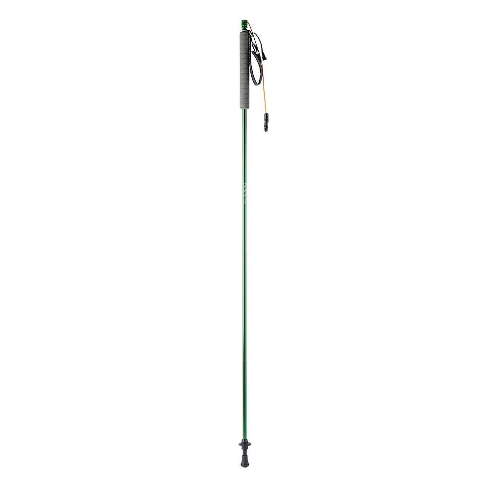 Трекинговые палки 4-х секционные NatureHike Light Trekking Poles 7001