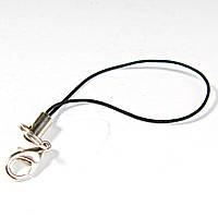 Шнурок Основа для брелков, флешек 100 шт\уп.