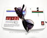 Женские солнцезащитные очки Christian Dior Кристиан Диор элегантный дизайн и утонченность реплика, фото 6