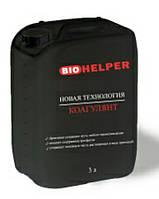Biohelper Коагулянт 3л