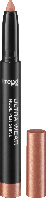 Контурный карандаш для губ trend IT UP Ultra Wear Nude Pen Shine 020, 1,3 g