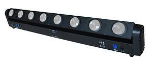 Світловий LED прилад New Light NL-1355B