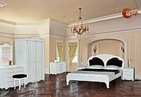 Спальня Дилара от Скиф, фото 1