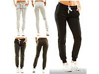 Женские спортивные штаны №406, фото 1
