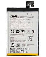 ✅Аккумулятор Asus ZenFone Max ZC550KL / C11P1508 (5000 mAh)