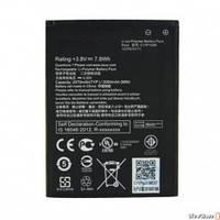 ✅Аккумулятор Asus Zenfone 2 Laser ZE500KL / C11P1428 (2400 mAh)