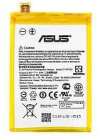 ✅Аккумулятор Asus ZenFone 2 ZE550CL / C11P1424 (3000 mAh)