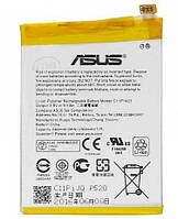 ✅Аккумулятор Asus ZenFone 2 ZE550ML / C11P1423 (2400 mAh)