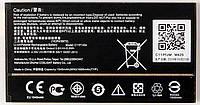 ✅Аккумулятор Asus ZenFone 4 / C11P1404 (1540 mAh)