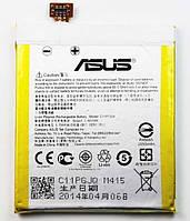 ✅Аккумулятор Asus ZenFone 5 / C11P1324 / C11P1-24 (2050 mAh)