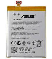 ✅Аккумулятор Asus Zenfone 5 Lite / C11P1410 (2500 mAh)