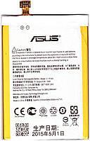 ✅Аккумулятор Asus ZenFone 6 A600CG / C11P1325 (3330 mAh)