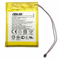 ✅Аккумулятор Asus Zenfone C / C11P1421 (2150 mAh)