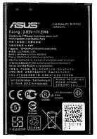✅Аккумулятор Asus ZenFone Go (ZB551KL) / B11P1510 (3010 mAh)