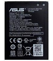 ✅Аккумулятор Asus ZenFone Live G500TG / C11P1506 (2070 mAh)