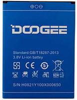 ✅Аккумулятор Doogee Y100X Nova (2200 mAh)