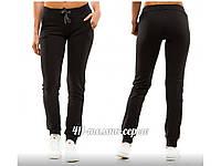 Женские спортивные штаны №411, фото 1