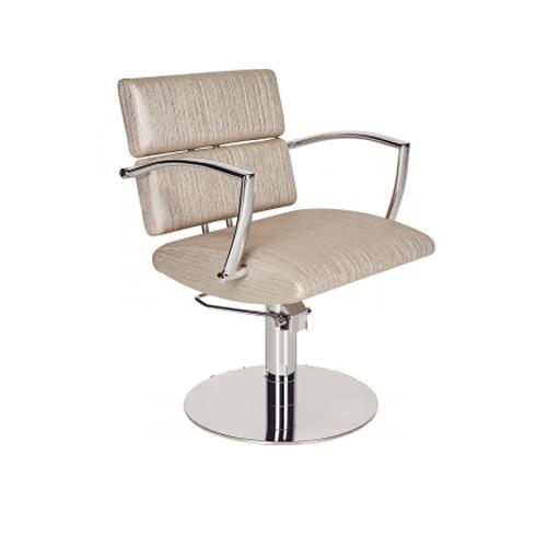 Парикмахерское кресло Magic
