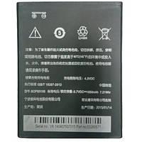 ✅Аккумулятор HTC Desire 516t / BOPB5100 (1950 mAh)