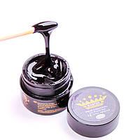 Гель краска Master Professional 5 ml №020 Темно-синий