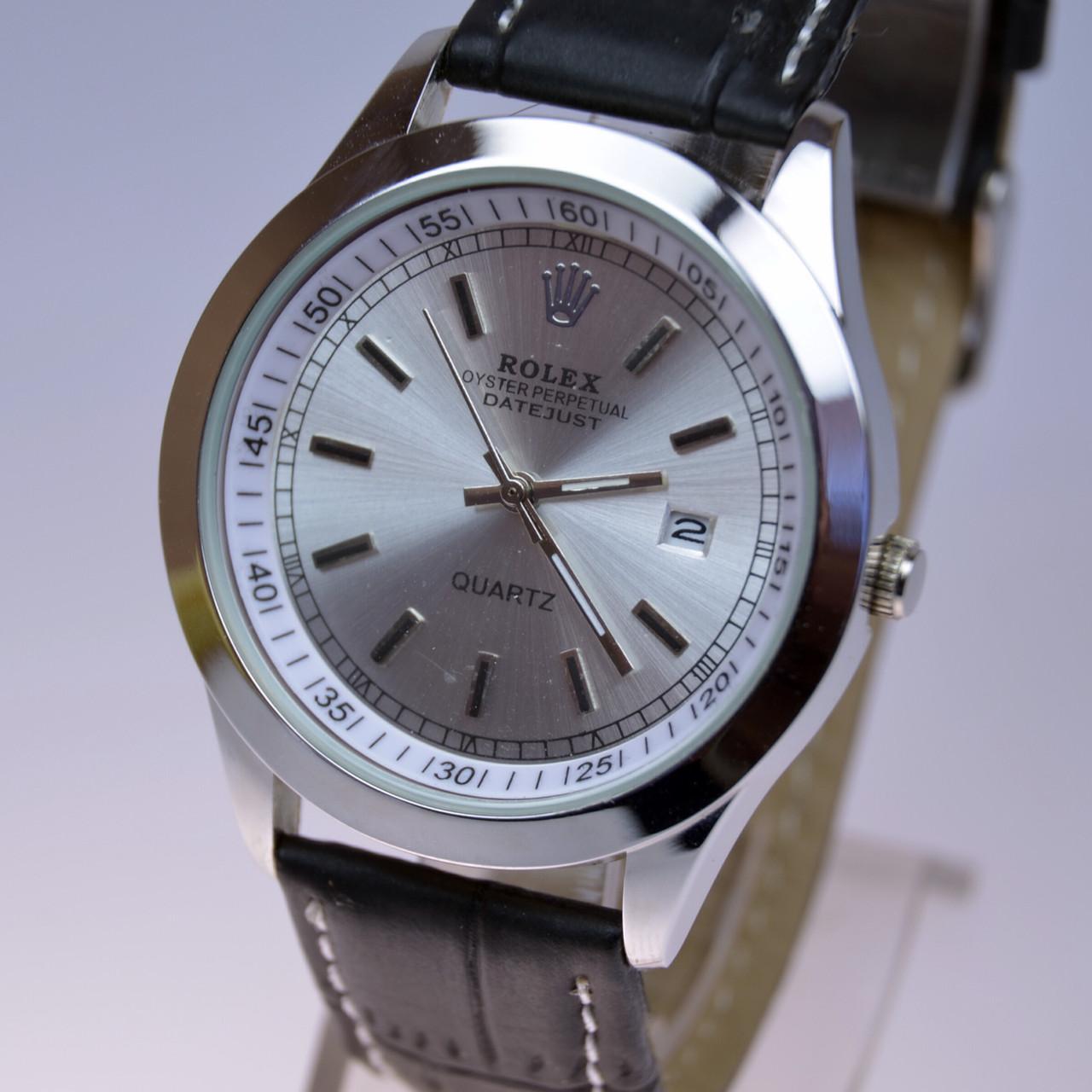 Магазин наручных часов николаев наручные часы женские золотые ссср слава