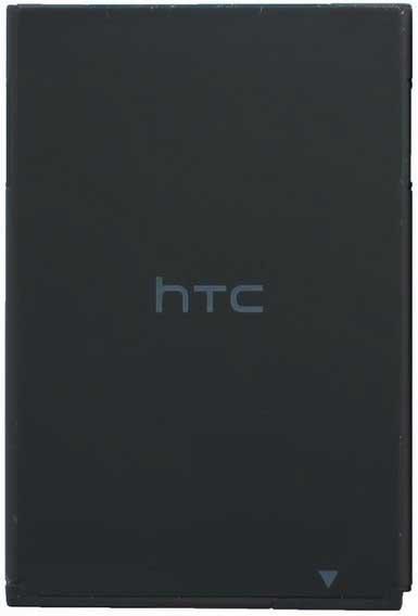 ✅Аккумулятор HTC Desire S S510e G12 / BG32100 / BA S530 (1450 mAh)