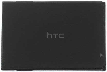 ✅Аккумулятор HTC Legend A6363 G6 / BB00100 / BA S420 (1300 mAh)