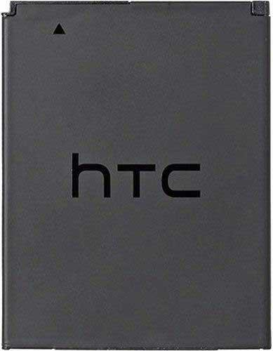 ✅Аккумулятор HTC One SU T528w / BM60100 / BA S890 (1800 mAh)