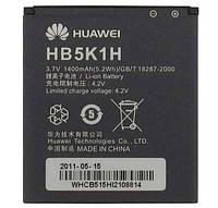 ✅Аккумулятор Huawei Ascend 2 M865 / HB5K1H (1400 mAh)
