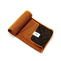 Полотенце Remax RT-TW01 Cold Feeling Sporty Towel (Orange)