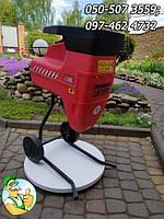 Веткоизмельчитель фрезерный ATIKA ALH 2500 (б/у из Германии)