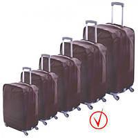 Чехол для чемодана 26''