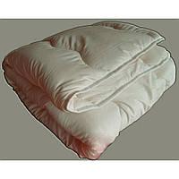 Одеяло детское стеганное Relax