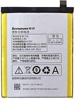 ✅Аккумулятор Lenovo K910 / BL216 (3000 mAh)