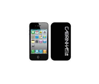 Комплектующие CABRINHA CAB IPHONE S.CASE'12