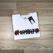 Футболка RipNDip., фото 3